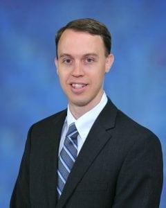 Aaron J. Smyth, D.O.