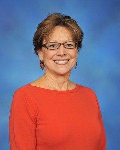 Susan J. Taylor, M.D.