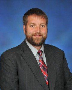 Wesley L. Hayes, M.D.